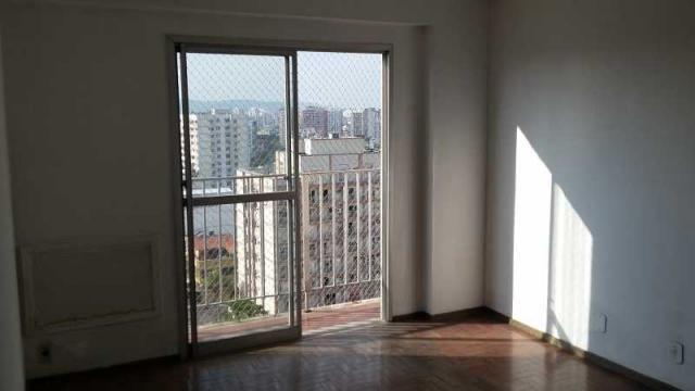 Apartamento à venda com 1 dormitórios em Méier, Rio de janeiro cod:MIAP10022 - Foto 8