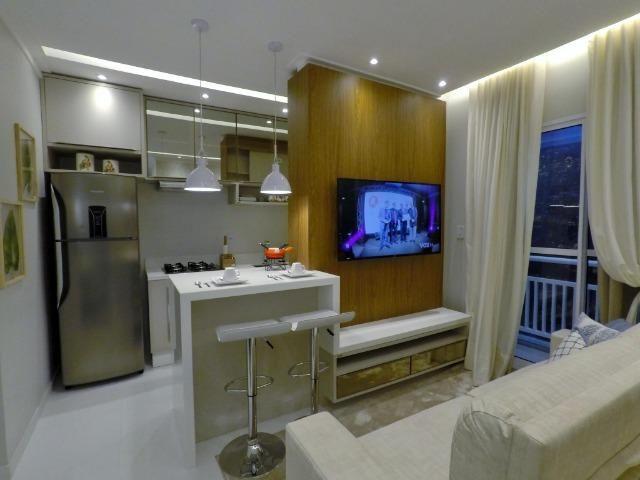 Apartamento da RBranco com preço baixo - Foto 10