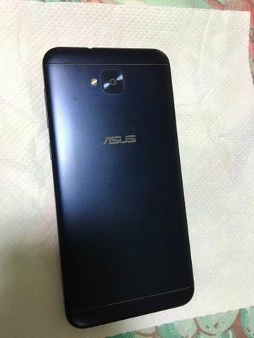 22bb3d2277 Asus zenfone 4 selfie pró 64 GB - Celulares e telefonia - Vila ...