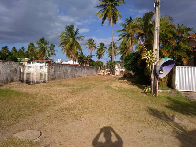Vendo casa em Tamandaré localização privilegiada - Foto 17