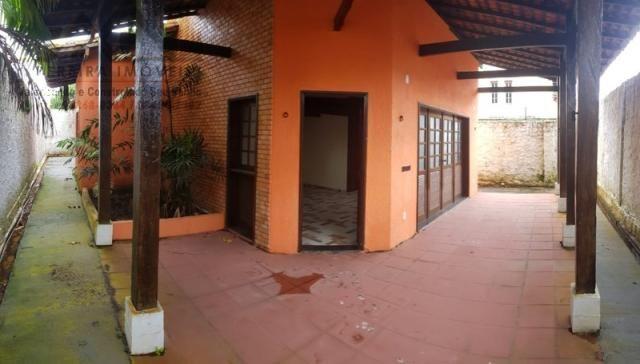 214 - Casa a Venda  R$ 280.000,00 - Foto 5