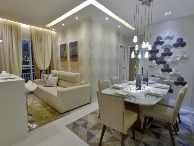 Apartamento da RBranco com preço baixo