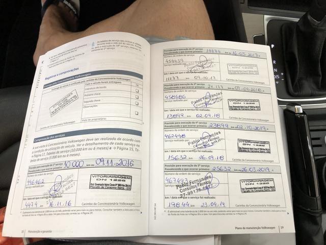 Golf Comfortline 1.6 Aut. 16/16 20.200 km !! - Foto 20