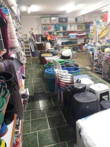 Vendo estoque de utensílios e decoração de casa, loja montada nacidade nova, - Foto 3