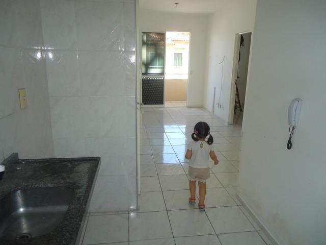 Apartamento novo com 2 quartos no Mondubim - Foto 16