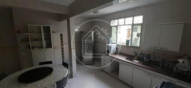 Casa à venda com 4 dormitórios em Taquara, Rio de janeiro cod:885867 - Foto 10