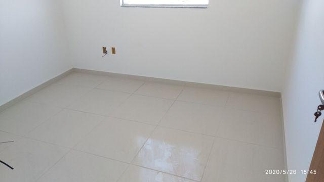 Apartamento Bairro Veneza, Sac, 2 quartos/suíte, 65 m².Valor 160 mil - Foto 11