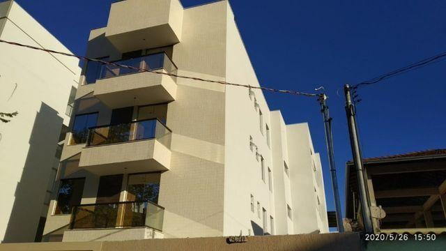 Apartamento Bairro Veneza, Sac, 2 quartos/suíte, 65 m².Valor 160 mil - Foto 2