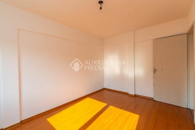 Apartamento para alugar com 2 dormitórios em Cidade baixa, Porto alegre cod:320134 - Foto 15