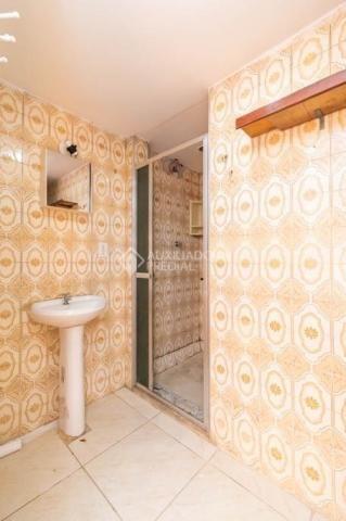 Apartamento para alugar com 2 dormitórios em Cidade baixa, Porto alegre cod:320134 - Foto 20