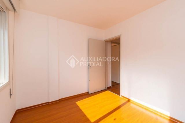 Apartamento para alugar com 2 dormitórios em Cidade baixa, Porto alegre cod:320134 - Foto 18