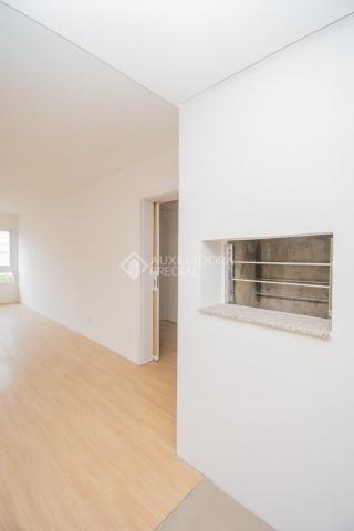 Apartamento para alugar com 3 dormitórios em Rio branco, Porto alegre cod:314328 - Foto 8