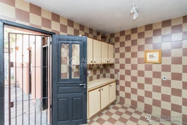Casa para alugar com 5 dormitórios em Rio branco, Porto alegre cod:298759 - Foto 18