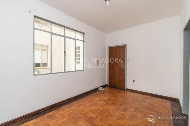 Kitchenette/conjugado para alugar com 1 dormitórios cod:227524