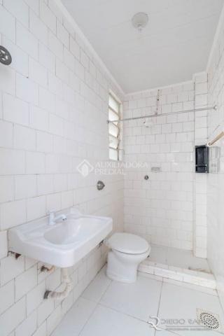 Kitchenette/conjugado para alugar com 1 dormitórios cod:227524 - Foto 14