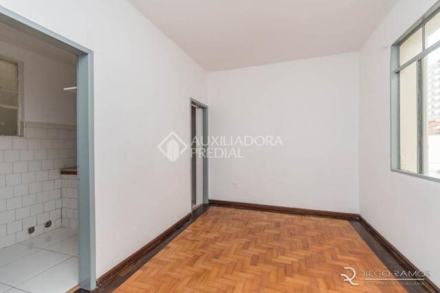 Kitchenette/conjugado para alugar com 1 dormitórios cod:227524 - Foto 4