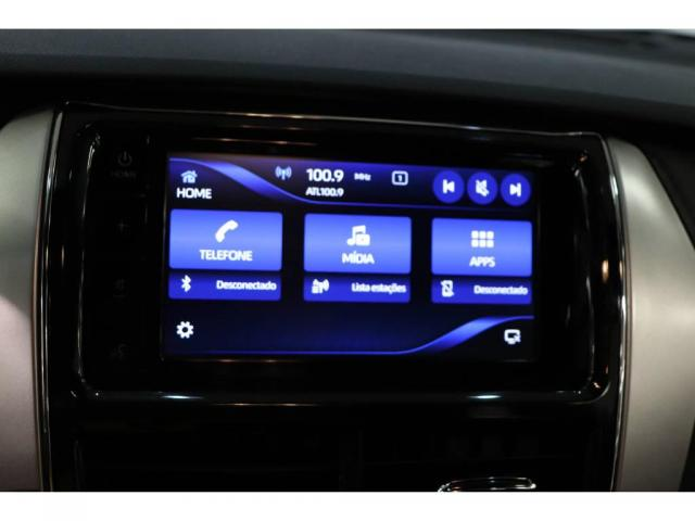 Toyota Yaris HB XL PLUSAT - Foto 9