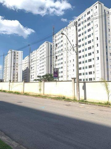 Entrada em até 60x Aptos de 02 quartos Ao lado do Shopping e Estação de Trem Piqueri - Foto 2