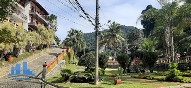 Casa com vista pro mar em Garatucaia - Angra dos Reis/RJ - Foto 4
