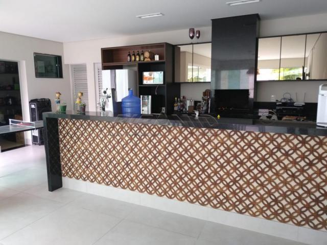 Casa à venda com 4 dormitórios em Aeroporto, Batatais cod:V186464 - Foto 18