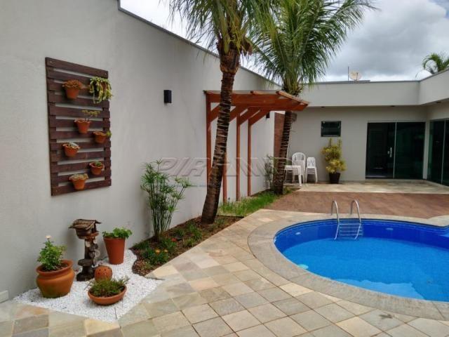 Casa à venda com 4 dormitórios em Aeroporto, Batatais cod:V186464 - Foto 16