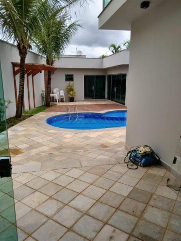 Casa à venda com 4 dormitórios em Aeroporto, Batatais cod:V186464 - Foto 15