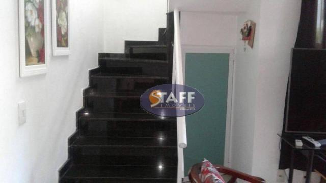 Casa com 3 dormitórios à venda - Jardim Flamboyant - Cabo Frio/RJ - Foto 18