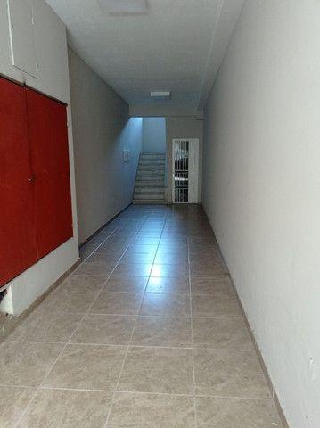 Aluguel: Apartamentos no Aterrado em Volta Redonda - Foto 2