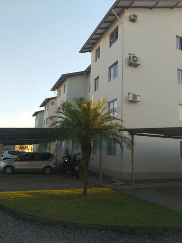 Vende Se Apartamento  no Costa é silva  troca se por carro caminhonete   caminhao    - Foto 9