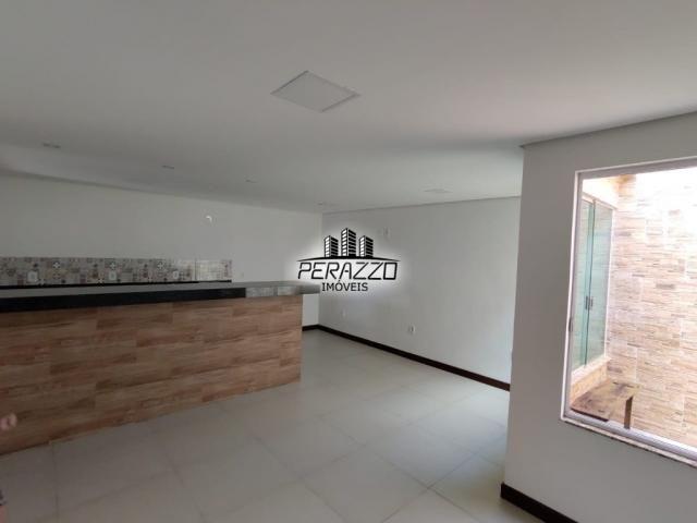 Aceita Financiamento!! Vende-se ótima casa de 3 quartos, no Jardins Mangueiral ? QC 07, no - Foto 10