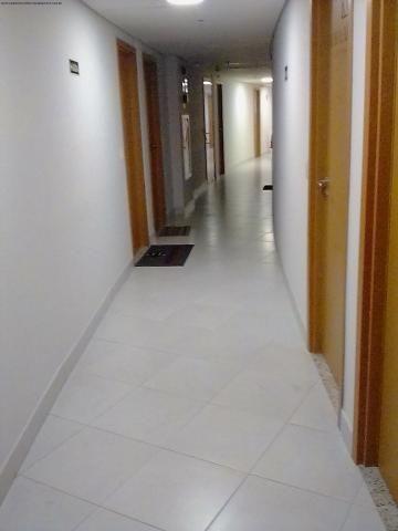 Escritório à venda com 0 dormitórios em Colina de laranjeiras, Serra cod:SA00005 - Foto 8