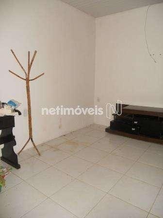 Casa para alugar com 2 dormitórios em Parreão, Fortaleza cod:792021 - Foto 2