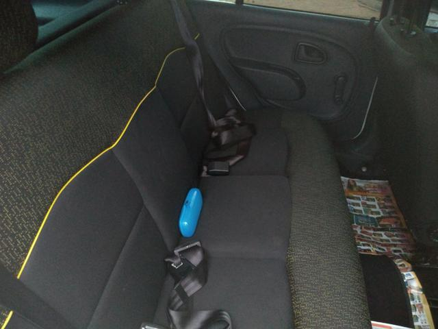 Clio Hatch expression 1.0 - Foto 9