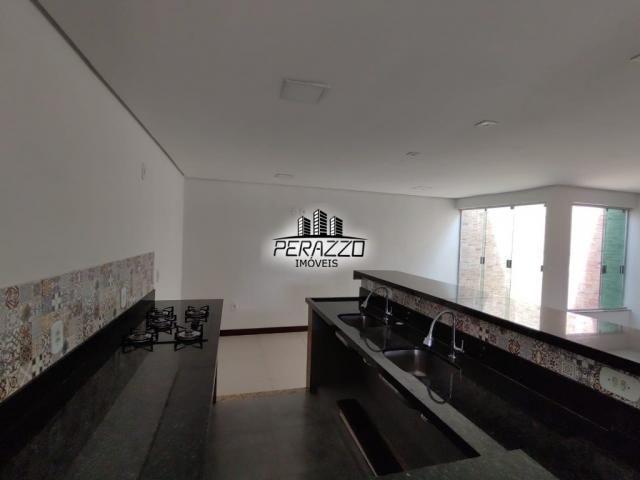 Aceita Financiamento!! Vende-se ótima casa de 3 quartos, no Jardins Mangueiral ? QC 07, no - Foto 18
