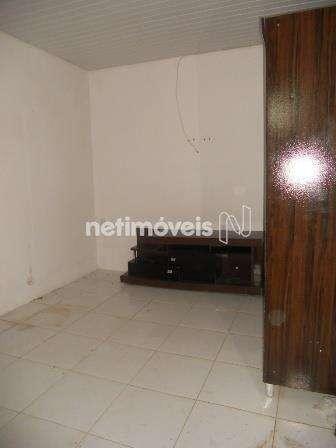 Casa para alugar com 2 dormitórios em Parreão, Fortaleza cod:792021 - Foto 3