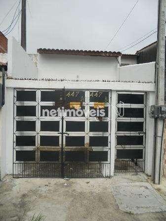 Casa para alugar com 2 dormitórios em Parreão, Fortaleza cod:792021 - Foto 8