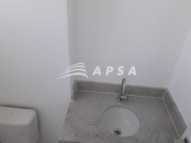 Escritório para alugar com 0 dormitórios em Alphaville, Salvador cod:30597 - Foto 2