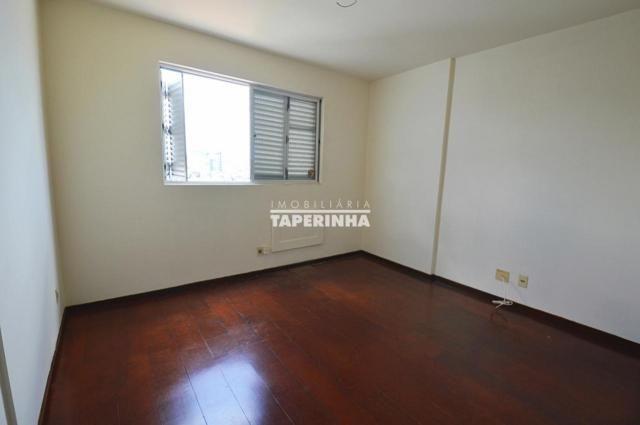 Apartamento para alugar com 2 dormitórios em Centro, Santa maria cod:13000 - Foto 6