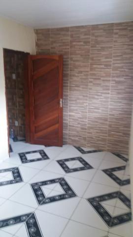 Casa para alugar no centro de paulista