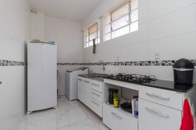 Apartamento com 2 dormitórios à venda, 66 m² por R$ 190.000,00 - Centro - Curitiba/PR - Foto 7