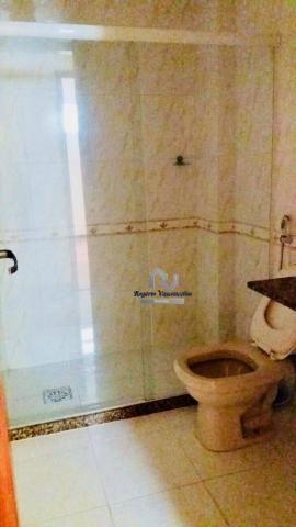 Apartamento com 4 dormitórios para alugar, 1 m² por R$ 2.200,00/mês - Jardim Guanabara - R - Foto 15