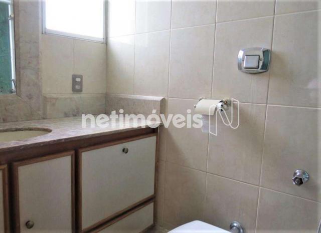 Apartamento à venda com 3 dormitórios em São pedro, Belo horizonte cod:41138 - Foto 13