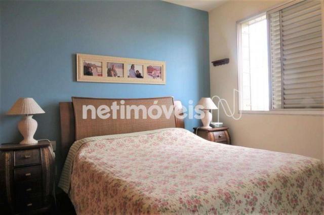 Apartamento à venda com 3 dormitórios em São pedro, Belo horizonte cod:41138 - Foto 10