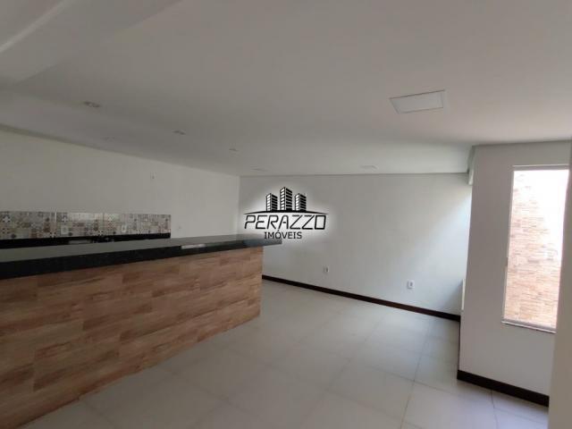 Aceita Financiamento!! Vende-se ótima casa de 3 quartos, no Jardins Mangueiral ? QC 07, no - Foto 14