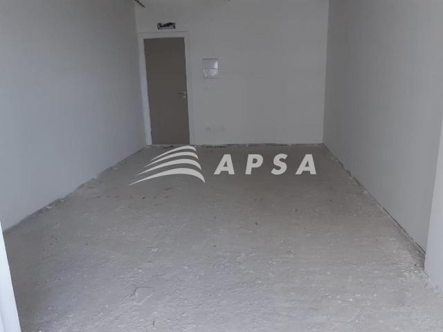 Escritório para alugar com 0 dormitórios em Alphaville, Salvador cod:30585 - Foto 9
