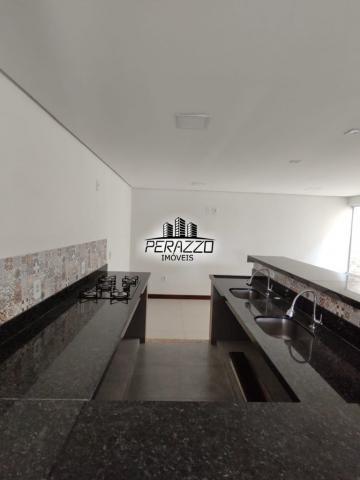 Aceita Financiamento!! Vende-se ótima casa de 3 quartos, no Jardins Mangueiral ? QC 07, no - Foto 17