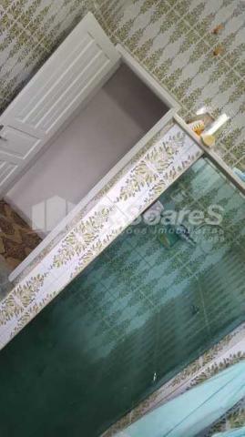 Casa à venda com 3 dormitórios em Ricardo de albuquerque, Rio de janeiro cod:VVCA30123 - Foto 17