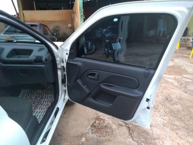 Clio Hatch expression 1.0 - Foto 7