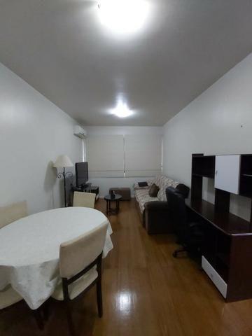 Apartamento Central mobiliado - Foto 15