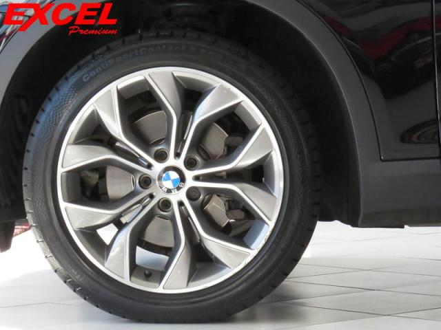 BMW X4  2.0 XDRIVE 28i X-Line turbo - Foto 16